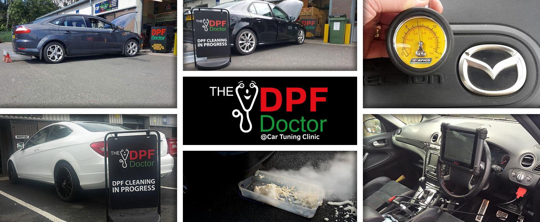dpf-clean-edinburgh
