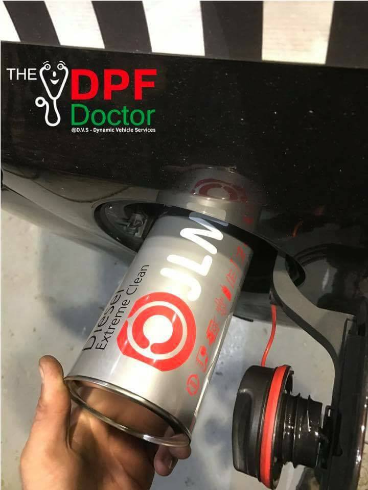 DPF Cleaner Archives - Page 4 of 6 -