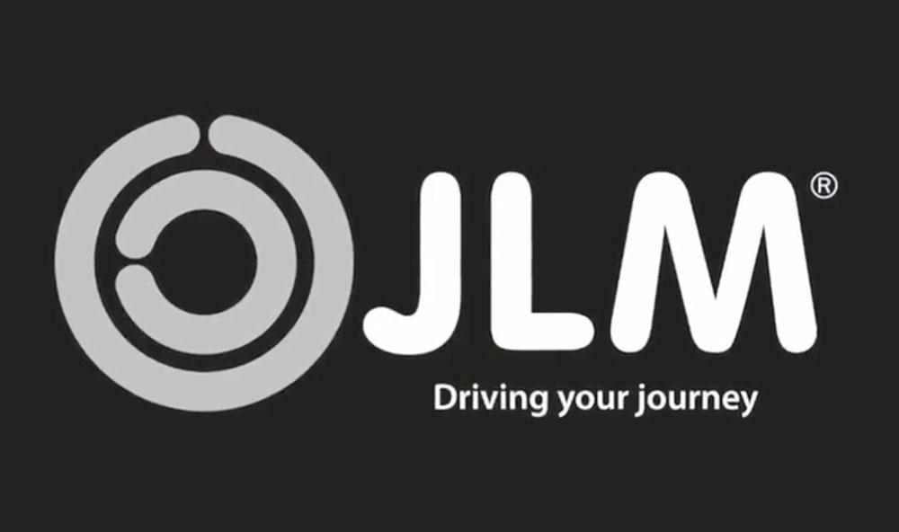 DPF Clean JLM Lubricants