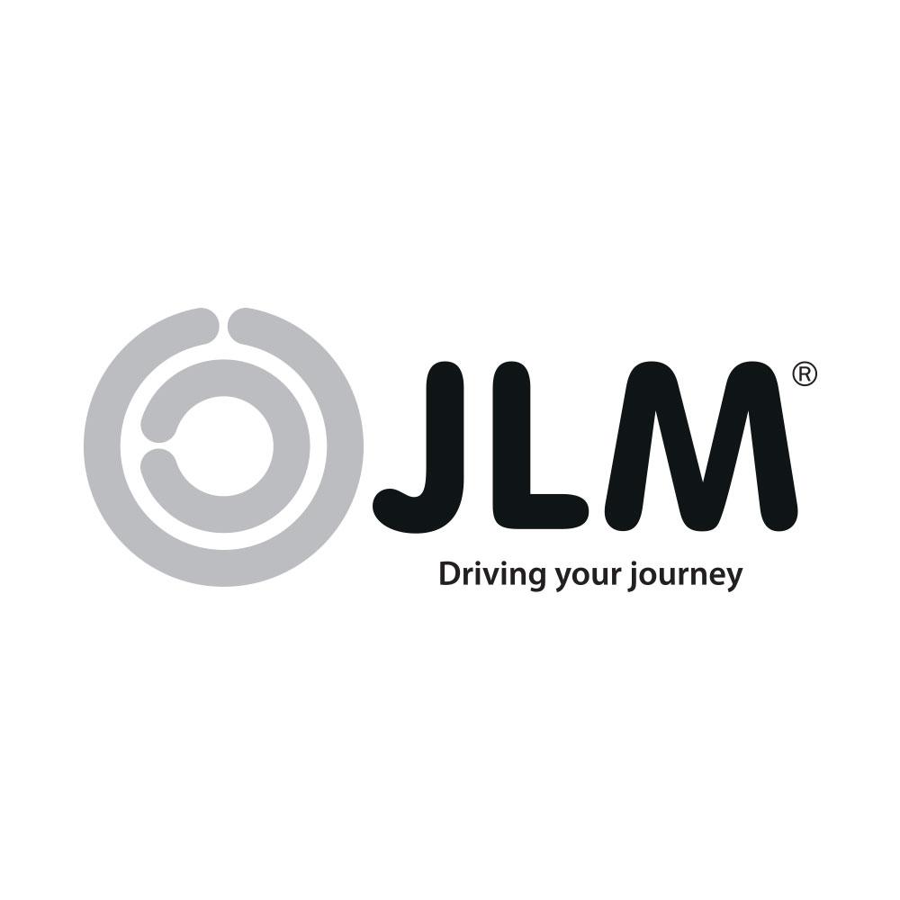 JLM Lubricants