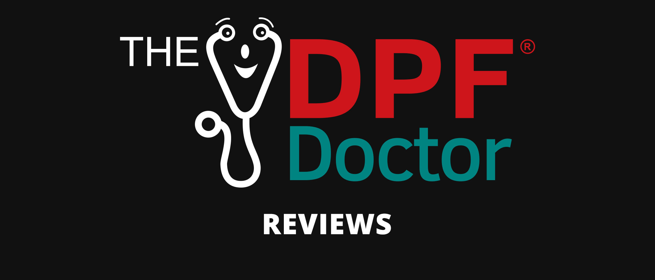 The DPF Doctor Reviews